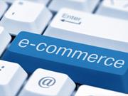 Comercio electrónico crecerá con vigor en Vietnam