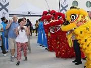 Año Nacional de Turismo contribuye a elevar progreso socioeconómico de provincia vietnamita