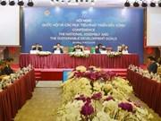 Vietnam determinado a cumplir los Objetivos de Desarrollo Sostenible de la ONU