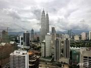 Banco Mundial baja perspectiva de crecimiento para Malasia este año