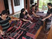 Vietnam logra alentadores resultados en reducción de pobreza multidimensional, según PNUD