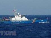 Analizan en Vietnam situación en Mar del Este en nuevo contexto regional e internacional