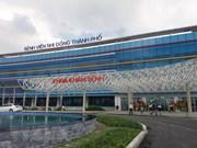 Vietnam y Francia fortalecen cooperación en pediatría