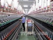 La India busca oportunidades de invertir en industria en Vietnam