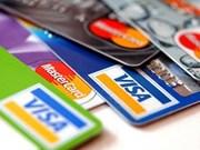 Detienen en Vietnam a sujetos chinos por falsificación de tarjetas bancarias
