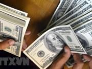Vietnam, uno de los principales países receptores de remesas del mundo
