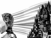 Mejoran condiciones para impulsar el desarrollo de la inteligencia artificial en Vietnam