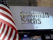 Malasia llama a Goldman Sachs a devolver miles millones de dólares