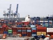 Analizan en Vietnam orientaciones para la atracción de inversión extranjera