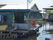 Ciudad Ho Chi Minh ofrece ayuda a camboyanos de origen vietnamita