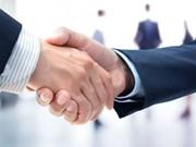 Crecen negocios de fusión y adquisión en Vietnam en la última década