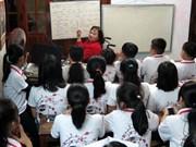 Especiales puentes de amistad entre Vietnam y Japón