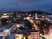 Da Lat por convertirse en ciudad inteligente
