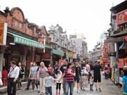Taiwán suspenderá otorgamiento de visado al turoperador vietnamita con relación con huida de turistas