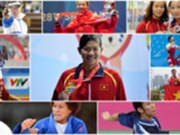 Vietnam determinado a conseguir más logros deportivos en 2019