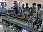 Ciudad Ho Chi Minh necesita 90 mil trabajadores en primer trimestre de 2019