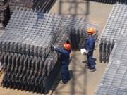 Construirá planta millonaria de fibras de acero en provincia centrovietnamita