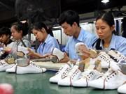 Vietnam goza de superávit comercial de 7,2 mil millones de dólares en 2018