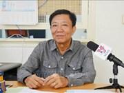 Periodistas resaltan papel de combatientes vietnamitas en victoria sobre régimen de Khmer Rojo