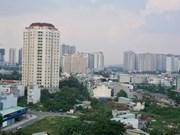Ciudad Ho Chi Minh: bienes raíces de lujo atractivos para inversores chinos