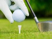 Vietnam organiza en la India torneo de golf para diplomáticos