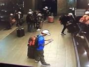 Revocan licencia de agencia de viajes involucrada en caso de turistas vietnamitas huidos en Taiwán