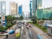 Indonesia fortalece desarrollo de zonas económicas exclusivas