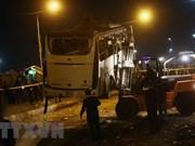 Saigontourist se esfuerza por garantizar seguridad a turistas tras atentado en Egipto