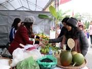 Inauguran festival cultural y turístico en provincia vietnamita de Hai Duong en saludo al Nuevo Año 2019
