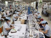 Gobierno vietnamita emite resolución sobre misiones socioeconómicas para 2019