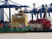 Recomiendan a exportadores vietnamitas cumplir normas de origen de productos
