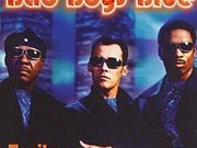 Bad Boys Blue actuará hoy en Hanoi