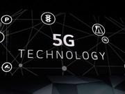 Tailandia probará servicio 5G en Corredor Económico Oriental