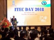 """Celebrado Día de """"Cooperación técnica y económica india (ITEC)"""" en ciudad vietnamita de Hai Phong"""