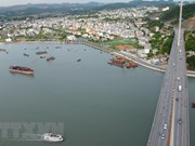 Provincia vietnamita de Quang Ninh acogerá el Foro de Turismo de la ASEAN