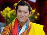 Rey de Bután aprecia esfuerzos vietnamitas para preservar valores tradicionales