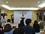 Tailandia y Secretariado de ASEAN celebrarán seminario sobre industria 4.0