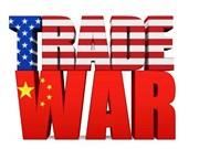 Guerra comercial EE.UU.- China crea oportunidades para  empresas tailandesas