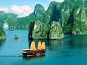 Vietnam entre 10 destinos más atractivos del mundo para turistas estadounidenses