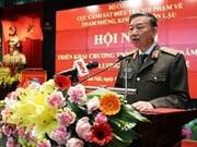 Vietnam recupera más de mil millones de dólares de corrupción y violaciones económicas