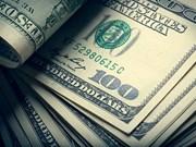 Filipinas emite bonos a 10 años por valor de mil 500 millones de dólares