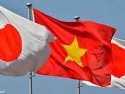 Vietnam y Japón comparten experiencias en prevención de contaminación ambiental