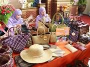 Festival de Turismo de Tailandia se celebrarán del 23 al 27 de enero