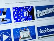 Facebook elimina cientos de páginas falsas en Filipinas