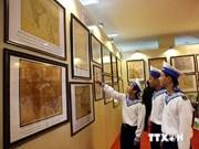 Intensifican en Vietnam educación sobre soberanía marítima nacional