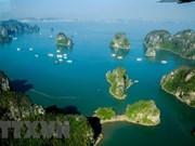 Foro de Turismo de ASEAN, oportunidad para la industria del ocio de Vietnam