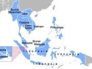 Busca ASEAN iniciativas para enfrentar obstáculos económicos en 2019