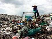 Enfrenta Sudeste Asiático riesgo ambiental por aumento de residuos