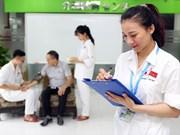 Nueva política de visado de Japón favorecerá a trabajadores vietnamitas