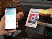 Aprueba Parlamento de Singapur ley de servicios de pago